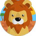 005-lion