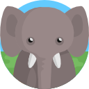 007-elephant