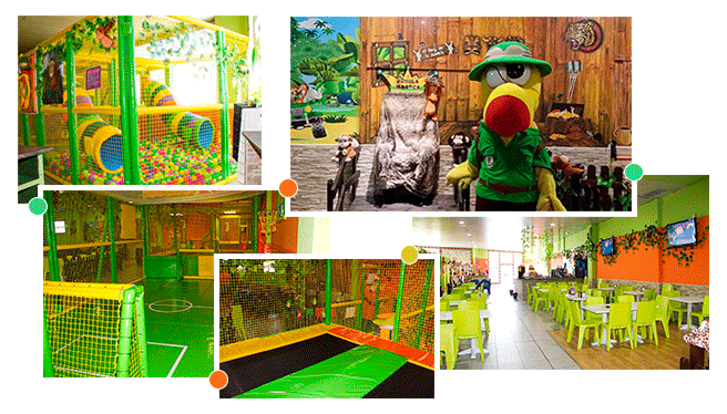jungla-magica-collage-parque-bolas-leganes