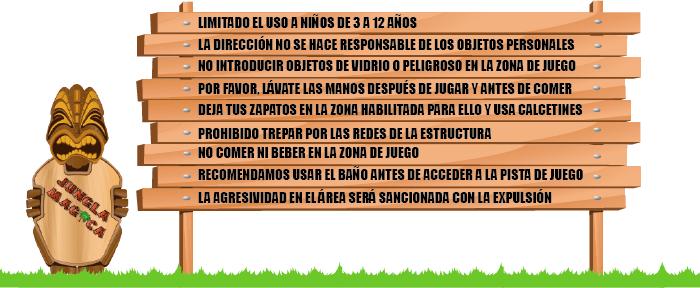 tablon_normas_de_uso-corregido